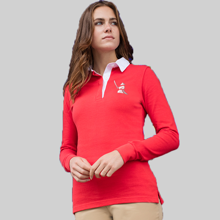 Rugby Shirts Womens   Bruin Blog